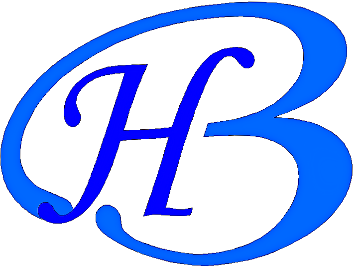 hotel Belvedere Sottomarina