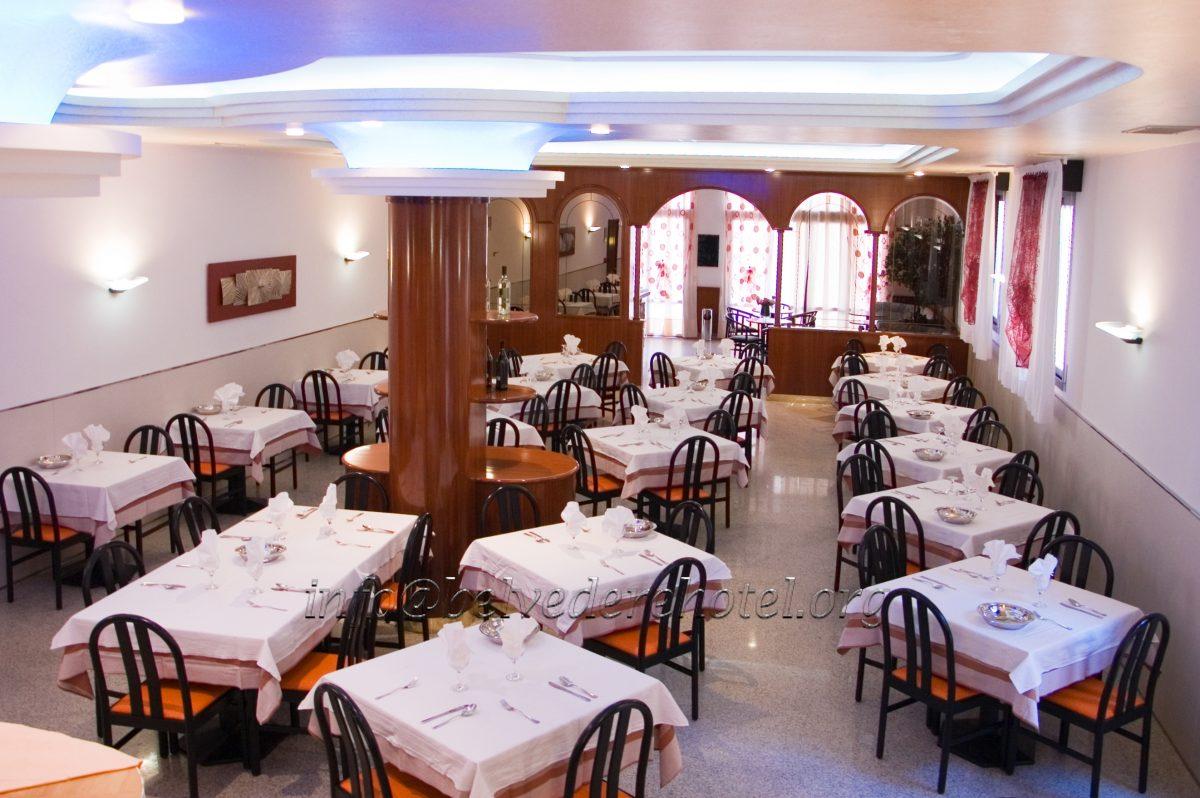 ristorante-hotel-belvedere
